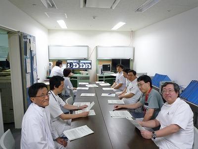 札幌 呼吸 器 科 病院