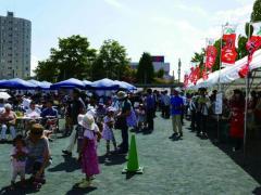 JA Festival