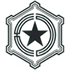 Municipal emblem