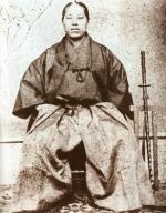 大友亀太郎着任150年記念イベン...